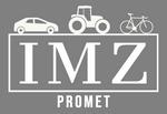 IMZ-promet